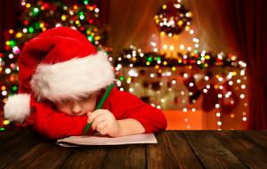 Pomysły na prezent mikołajkowy dla dziecka
