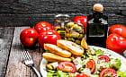 Okiem dietetyka: dieta a zaburzenia nastroju