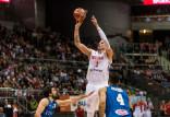 Koszykarze Polski pokonali Włochów w Ergo Arenie. MŚ na wyciągnięcie ręki