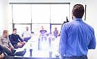 Kursy, konferencje i szkolenia. Jak firmy wspierają rozwój pracowników?