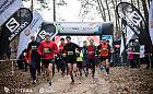 Blisko 500 biegaczy na półmetku City Trail