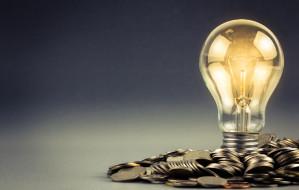 Ponad 4 mld zł na dopłaty do rachunków za prąd