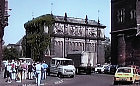 Gdańsk na filmie z 1992 roku