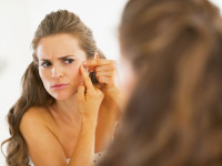 Zła pielęgnacja czy może choroba. Co oznaczają zmiany skórne?