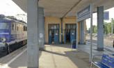 1 mln zł za projekty remontów trzech przystanków SKM