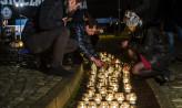 Wspomnienie rocznicy wprowadzenia stanu wojennego