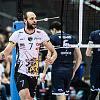 Trefl Gdańsk przegrał w Zawierciu po tie-breaku