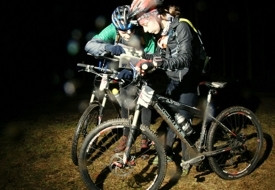 Przygody Navigatorii na III edycji On-Sight Adventure Racing