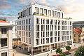 Wiosną ruszy budowa przy Banku Polskim w Gdyni