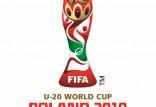 W Gdyni aż 10 meczów piłkarskich mistrzostw świata U-20 w 2019 roku