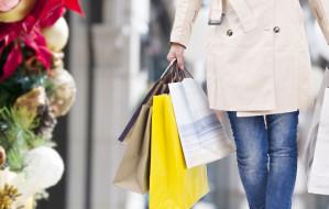 Gdzie na przedświąteczne zakupy?