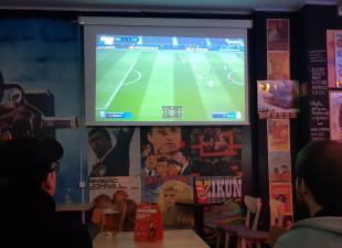 E-sport. Przyjazne miejsca w Trójmieście