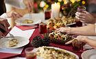 Okiem dietetyka: świąteczna tradycja vs. dieta