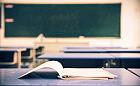 Pierwszy próbny egzamin ósmoklasistów bez zakłóceń