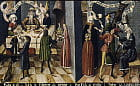 Życie kobiet w późnośredniowiecznym Gdańsku