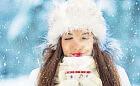 Zima największym wrogiem urody. Jak zadbać o odpowiednią pielęgnację?