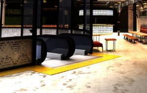 Duże zmiany w Galerii Metropolia. Stawia na e-sport i jedzenie