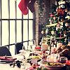 Święta w restauracji: luksus dla każdego?