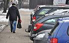 Gdańsk chce uszczelnić strefy płatnego parkowania