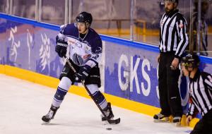 Sport Talent. Igor Smal wybrał hokej zamiast piłki
