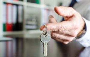 Nieruchomości. Zmiany w użytkowaniu wieczystym i podatkach