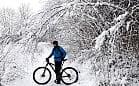 Zimowe opony rowerowe - fakt czy mit?