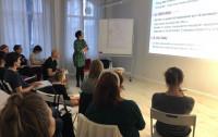 Terapeuta Refleksolog, Szkoła Terapeutów OdNowa - nowa jakość refleksologii