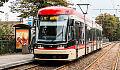 Nowe tramwaje w Gdańsku dopiero w kwietniu i maju