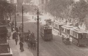 Zobacz XIX-wieczny Gdańsk na historycznych zdjęciach