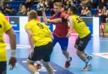 Energa Wybrzeże Gdańsk gra w Pucharze Polski, Arka Gdynia testuje