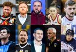 7. Plebiscyt Trojmiasto.pl na Najlepszego Ligowca Roku. Głosujcie od 10 do 31 stycznia
