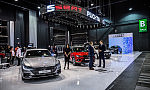 Najczęściej rejestrowane nowe auta w Trójmieście