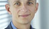 Globalny dostawca usług IT rozwija oddział w Trójmieście