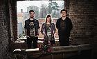 Retrorecenzje: trójmiejski indie rock
