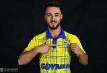 Michael Olczyk podpisał, Adam Deja przedłużył kontrakt z Arką Gdynia