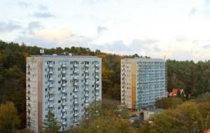 Barometr Cen Nieruchomości. Ile kosztują mieszkania na wyższych piętrach?