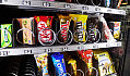 Okiem dietetyka: budowanie dobrych nawyków