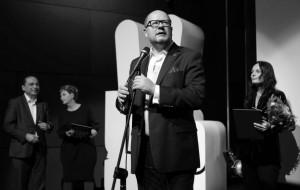 Wydarzenia upamiętniające Pawła Adamowicza