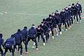 Piłkarze Lechii Gdańsk zaprotestowali. Klub: harmonogram wypłat będzie uregulowny