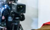 W samo południe Gdańsk pożegna swojego prezydenta