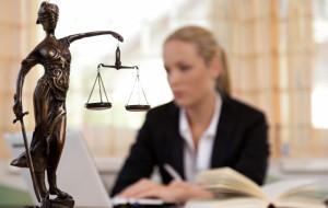 Pytanie do notariusza. Kurator zamiast właściciela nieruchomości