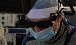 Chirurgia kręgosłupa w  3D. Pionierskie operacje ortopedyczne w Szpitalu Wojewódzkim