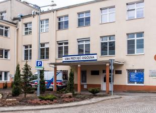 Chirurga dziecięca w Redłowie zostanie przeniesiona. Rodzice protestują