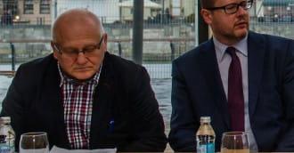 """Cień prezydenta. Jaki kształt Gdańska """"po Adamowiczu"""""""