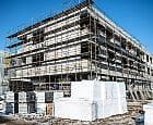 Microsoft wesprze budowane liceum w Gdyni