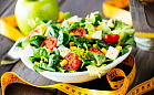 Najgorsze diety odchudzające. Jak uniknąć efektu jojo?