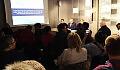 Burzliwa dyskusja o nadmorskiej Gdyni