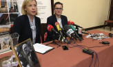 Blisko milion zł uzbierano dla Hospicjum ks. Dutkiewicza w Gdańsku