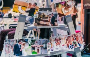 Targi Ślub i Wesele kolejny raz w Gdyni
