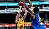 Niedziela koszykarzy. Trefl Sopot i Arka Gdynia zapraszają na arenę